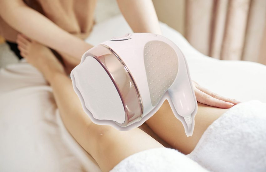 vibro snell anti cellulite
