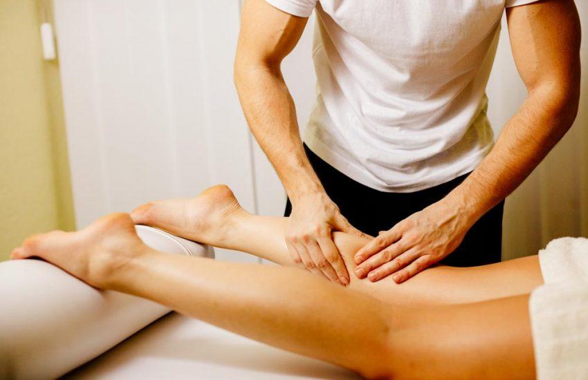 snell pro massaggiatore anticellulite